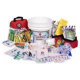 Emergency Kit For Dogs (38 Piece)