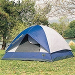5 Person Tent