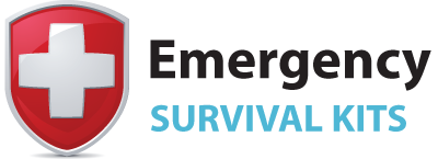 EmergencySurvivalKits.net