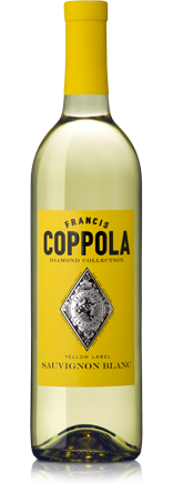 FRANCIS COPPOLA DIAMOND COLLECTION   SAUVIGNON BLANC