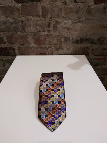 HAMPSTEAD NECKWEAR