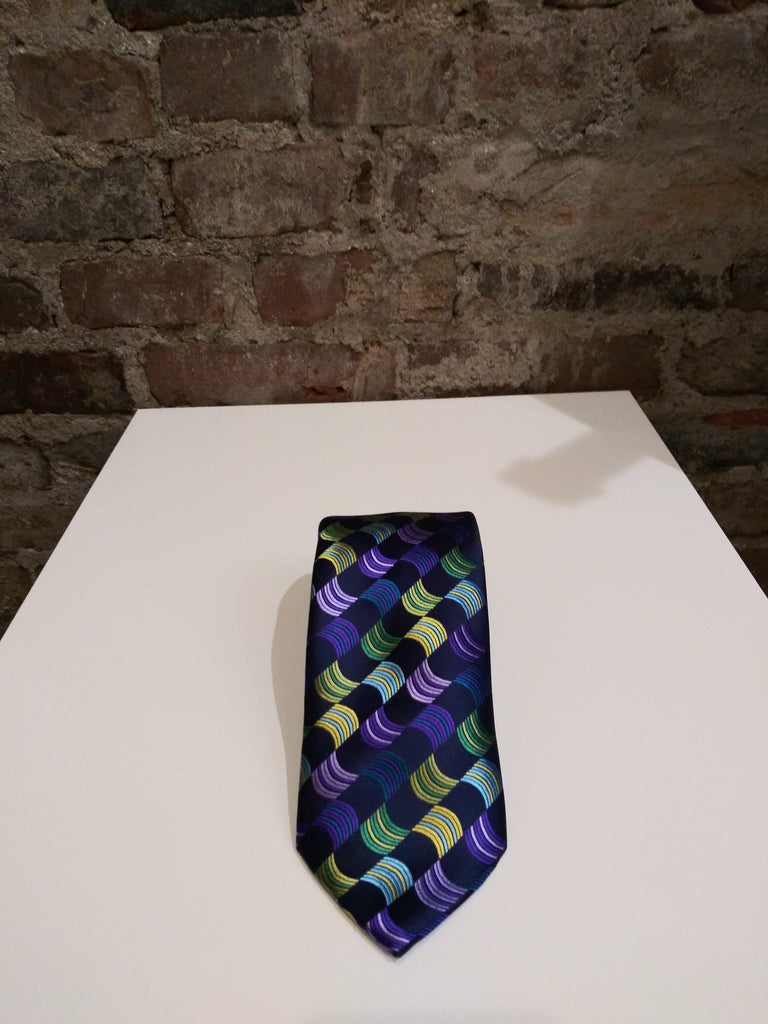 HAMPSTED NECKWEAR