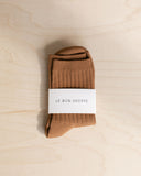 Le Bon Shoppe Socks Dijon