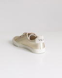 Veja Esplar Leather 3 Locks Gold