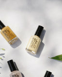 Palate Polish Non Toxic Nail Polish Tofu