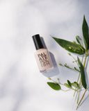 Palate Polish Earl Grey Non Toxic Nail Polish