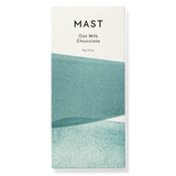 Mast Brothers | Chocolate Bars  (LOCAL PICKUP ORDERS ONLY)