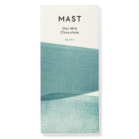 Mast Brothers | Chocolate Bars