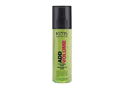Kms Add Volume Body Build Detangler 5.1oz