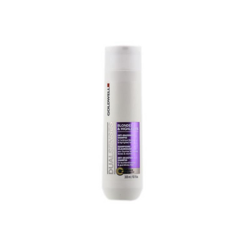 Goldwell Blondes & Hights Conditioner 10oz.