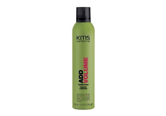 Kms Add Volume Styling Foam Mousse 10.4oz