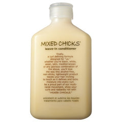 Mixed Chicks Leave-in Conditioner 10oz.