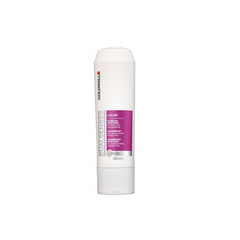 Goldwell Color Rich Detangling Conditioner 10oz.