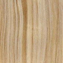 "18"" Euro Remy Tape Hair Extensions #27/613"