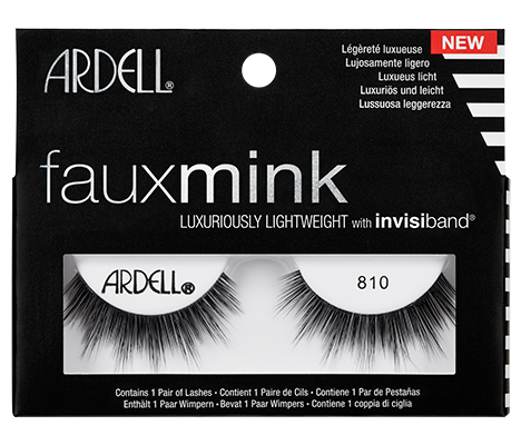Ardell Faux Mink: 810