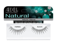 Ardell Professional Natural: fairies black
