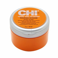 CHI Nourish Intense Bosy Butter
