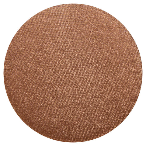 MUD Eye Color Bronzed