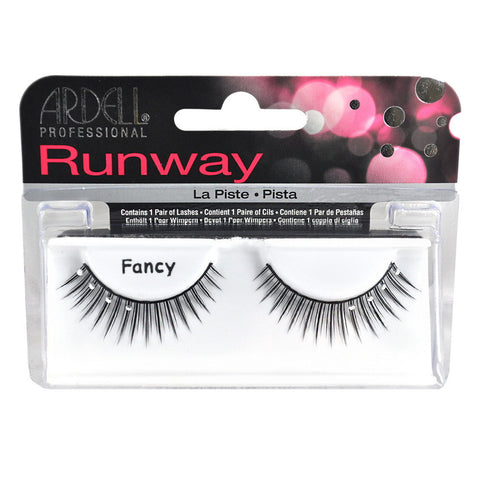 Ardell Professional Runway: fancy