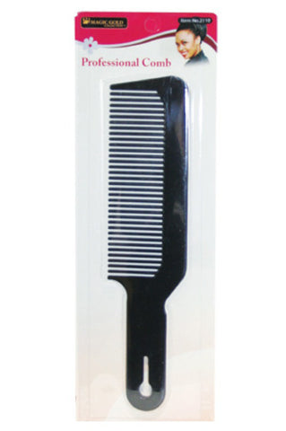 Professional Comb No.2110
