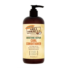 Palmer's Shea Formula Moisture Repair Curl Conditioner