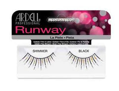 Ardell Professional Runway: shimmer