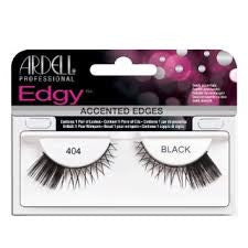 Ardell Professional Edgy: 404 Black