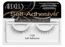 Ardell Professional self-adhesive:110s