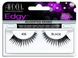 Ardell Professional Edgy: 405 Black