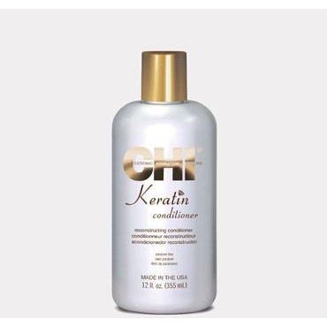 CHI Keratin Conditioner 12oz