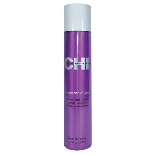 CHI Magnified Volume Finishing Spray 12oz