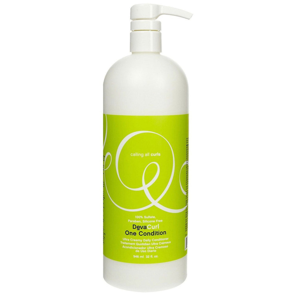 DevaCurl One Condtion 32oz