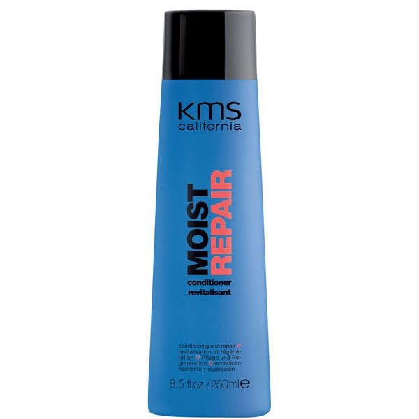 Kms Moist Repair Conditioner 2.5 oz