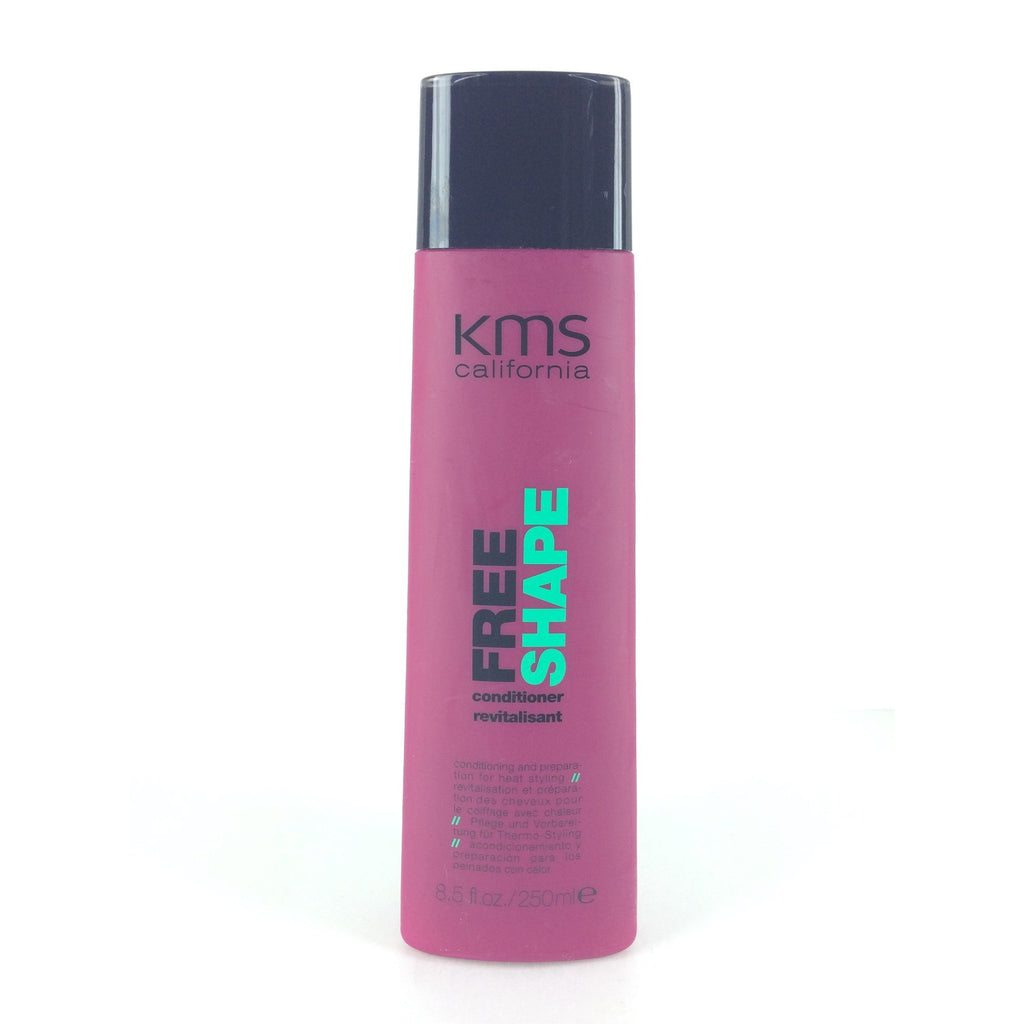 KMS California Free Shape Conditioner