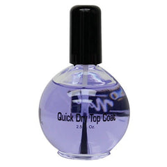 pro Nail Quick Dry Top Coat