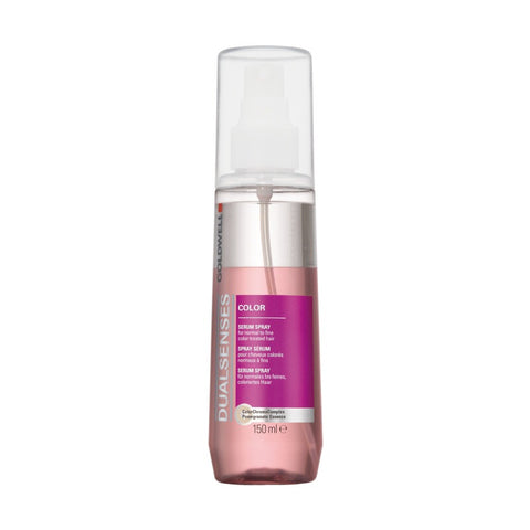 Goldwell Color Serum Spray