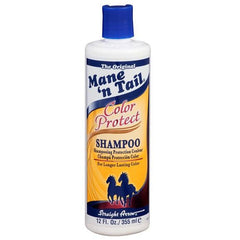 Mane'n Tail Color Protect Shampoo