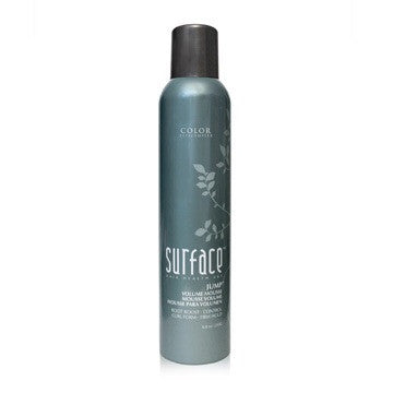 Surface Jump Mousse 8.8oz.