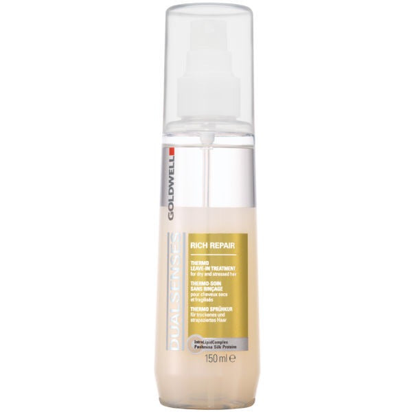 Goldwell Rich Repair Thermo Leave in Treatment 5oz