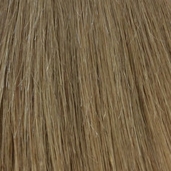 "16"" 100% Human Hair Extension color 27"
