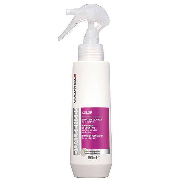 Goldwell Color Structure Equalizer 150ml