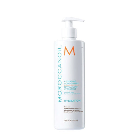 Moroccanoil Hydrating Conditioner 500 mL