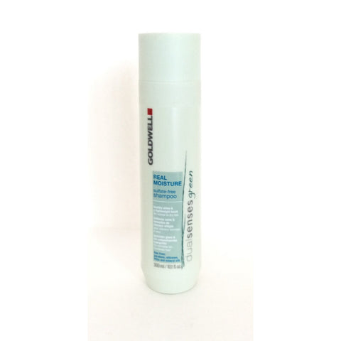 Goldwell Real Moisture Conditioner 300ml