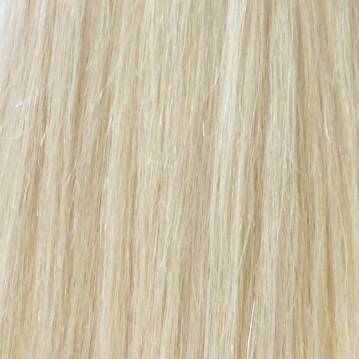 "Glamorous Remy Silky 12"" 613"