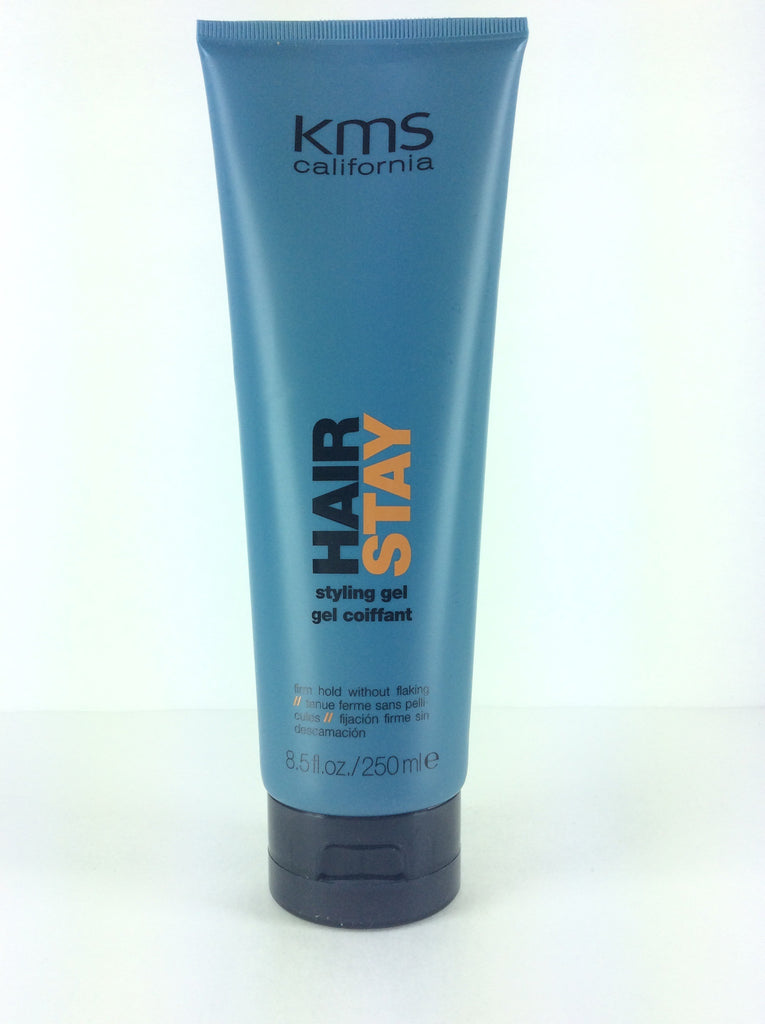 KMS California Hair Stay Styling Gel 8.5oz