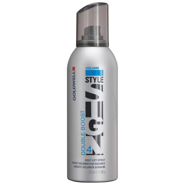 Goldwell Double Boost Root Lift Spray