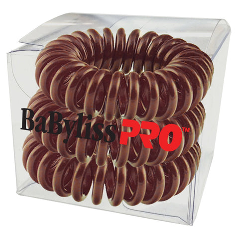 Babyliss Pro Traceless Hair Ring