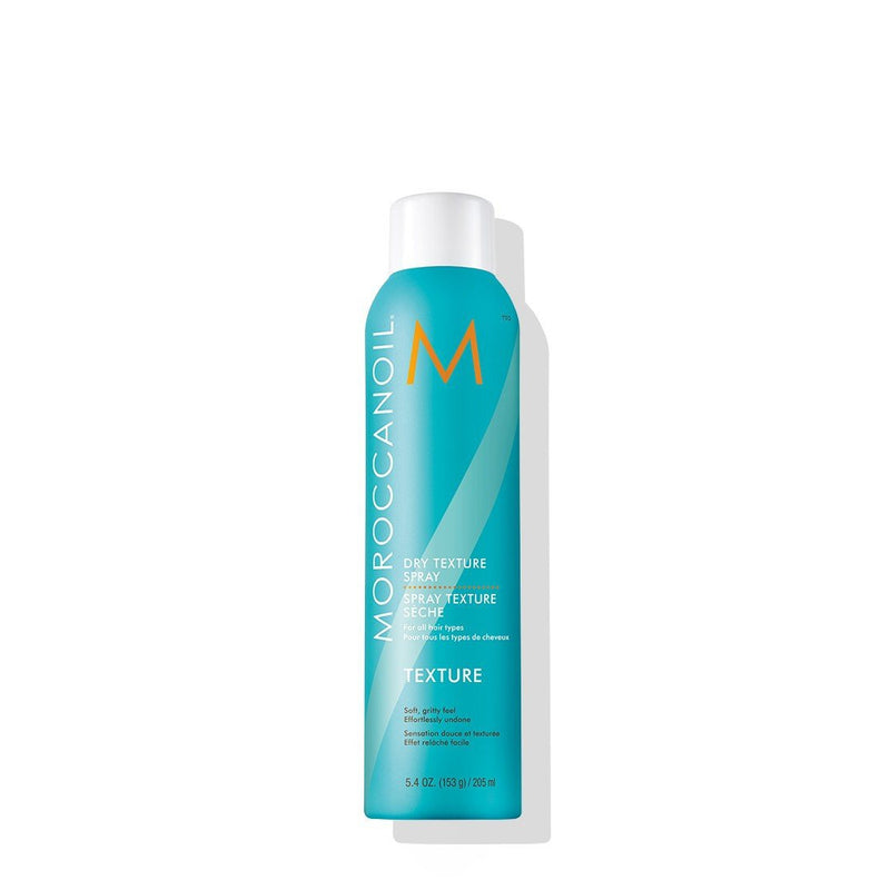 Moroccanoil Texture Spray 5.4oz