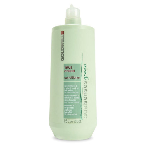 Goldwell True Color Conditioner 1.5L