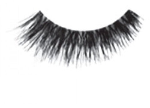Magic Gold I-Lashes #120 Black